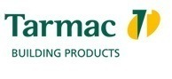 Tarmac Building Products